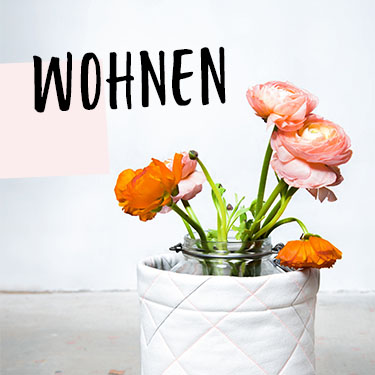 Yes, Honey Wohnen